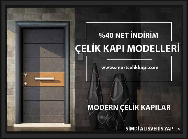 çelik kapı modelleri özel çelik kapılar çelik kapı fiyatları çelik kapı resimleri