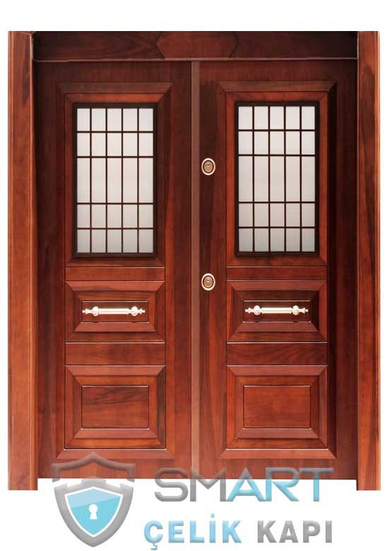 AHSAP-VİLLA-KAPISI-villa-giriş-kapısı-modelleri-villa-kapısı-fiyatları