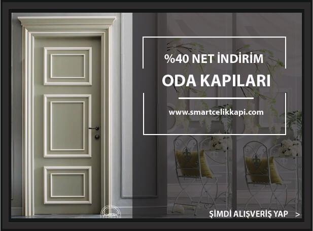 Oda kapısı modelleri oda kapısı fiyatları istanbul oda kapıları amerikan kapı lake kapı fiyatları