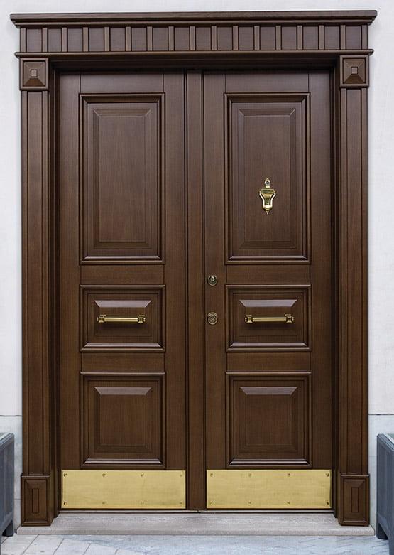 a-040-bina-giriş-kapısı-modelleri-apartman-kapısı-modelleri-bina-giriş-kapıları-villa-kapısı-modelleri-çelik-kapı-fiyatları-çelik-kapı-modelleri