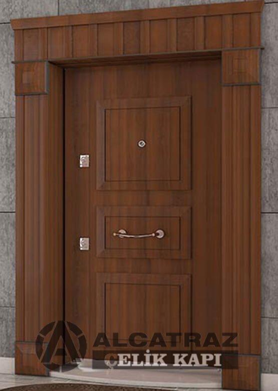 ahşap-kaplama-villa-kapısı-modelleri-villa-giriş-kapıları-villa-kapısı-özel-üretim