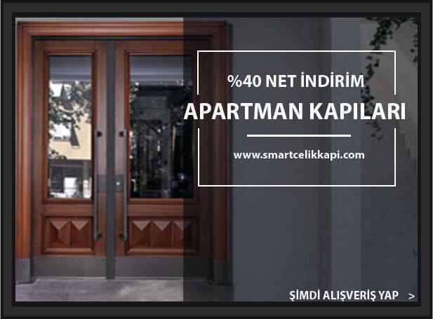 apartman kapısı modelleri bina giriş kapısı modelleri apartman kapısı fiyatları