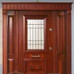dogal-ahsap-kaplama-villa-kapısı-modelleri-villa-giriş-kapısı-modeli-ceviz-villa-kpaısı-renk-villa-kapısı-fiyatları