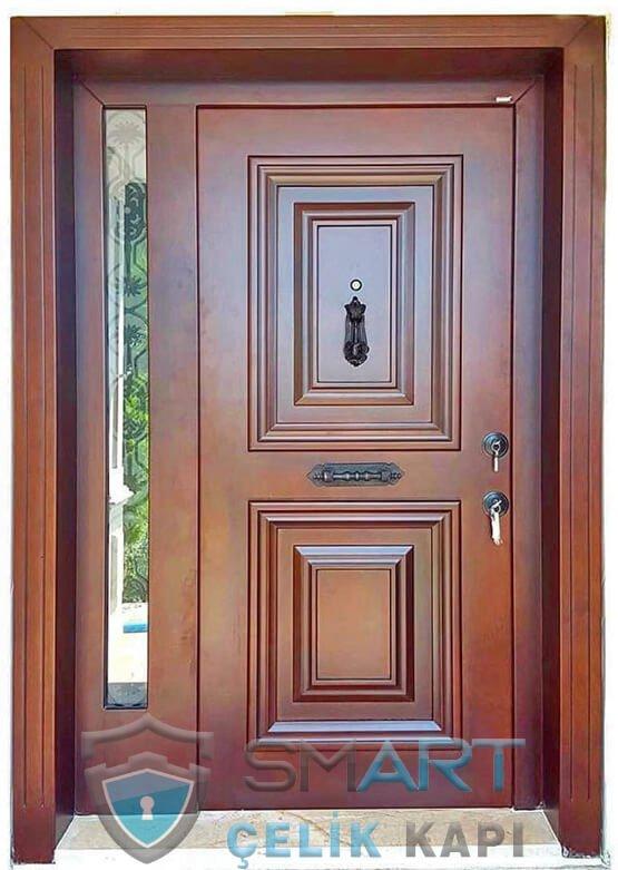villa-giriş-kapısı-fiyatları-ölçüye-özel-villa-kap