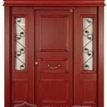 villa giriş kapısı modelleri villa giriş kapıları villa kapısı fiyatları villa kapısı