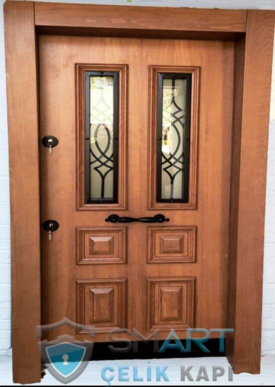 villa-kapısı-elegance-ozel-uretim-villa-kapısı-modelleri-
