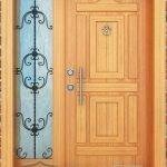 villa-kapısı-mercie-villa-giriş-kapısı-modelleri-villa-kapısı-fiyatları