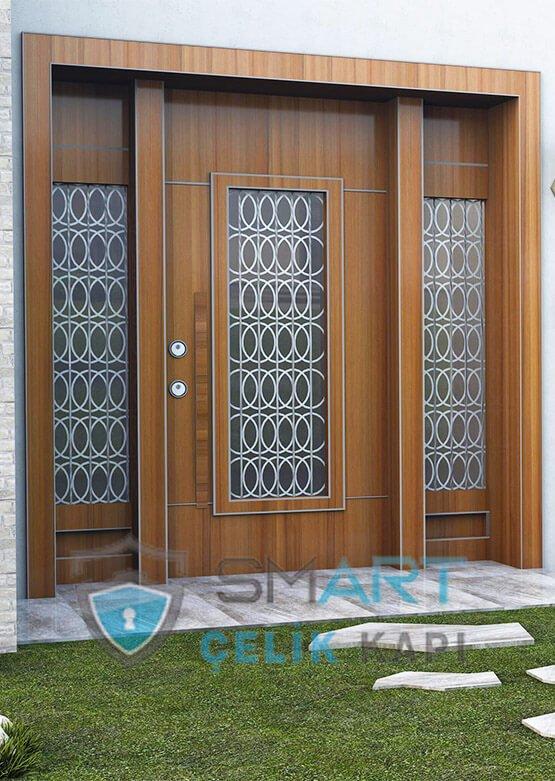 villa-kapısı-modelleri-villa-giriş-kapıları-kompozit-kaplama-villa-kapıları-