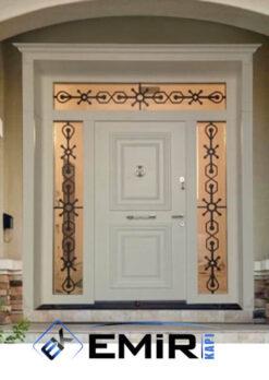 Bahçeköy Villa Kapısı Modelleri Villa Giriş Kapısı Fiyatları İstanbul Villla Kapısı İndirim