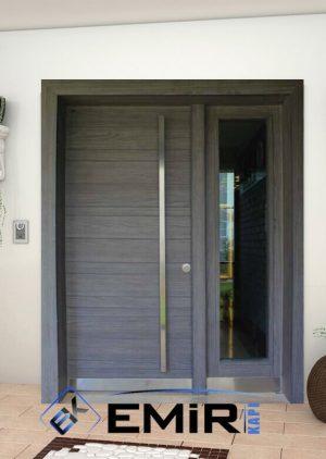 Kartal Villa Kapısı VK-059