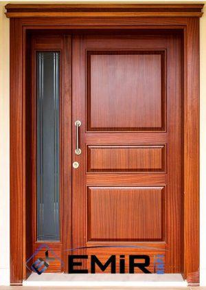 Sakarya Villa Kapısı VK-080