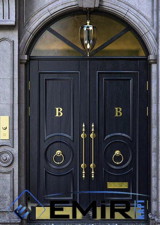 Villa Giriş Kapısı Villa Kapısı Modelleri İndirimli Villa Kapıları