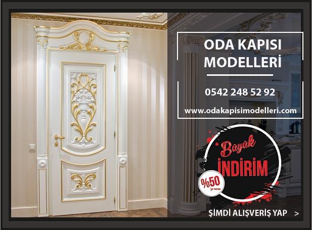 oda-kapısı-modelleri-indirimli-oda-kapıları-oda-kapısı-fiyatları