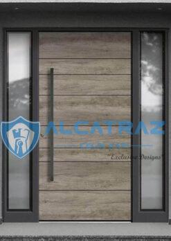 Bodrum Villa Kapısı İndirimli Villa Kapısı İstanbul Villa Kapısı Modelleri Kompozit Villa Kapıları Dış Kapı Modelleri