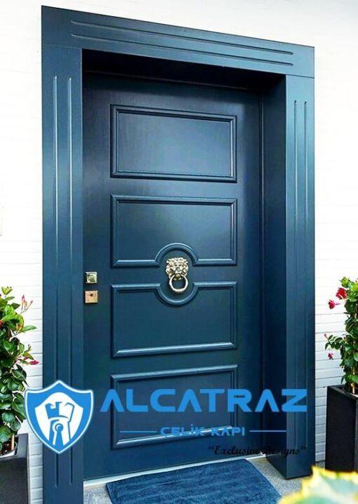 Bulgaristan Villa Kapısı Modelleri Kompozit Villa Giriş Kapısı Modelleri İndirimli Villa Kapısı Modelleri Antrasit villa Kapısı Fiyatları İndirimli