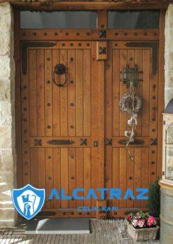 Fransa Villa Kapısı Modelleri Kompozit Villa Giriş Kapısı Modelleri İndirimli Villa Kapısı Modelleri Antrasit villa Kapısı Fiyatları İndirimli