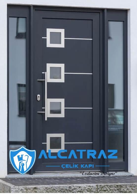 İstanbul Beykoz Villa Kapısı Modelleri Kompozit Villa Giriş Kapısı Modelleri İndirimli Villa Kapısı Modelleri Antrasit villa Kapısı Fiyatları İndirimli