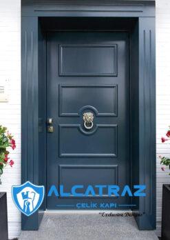 İstanbul Ömerli Villa Kapısı Modelleri Kompozit Villa Giriş Kapısı Modelleri İndirimli Villa Kapısı Modelleri Antrasit villa Kapısı Fiyatları İndirimli