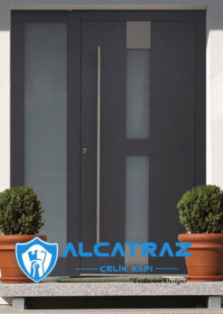İstanbul Pendik Villa Kapısı Modelleri Kompozit Villa Giriş Kapısı Modelleri İndirimli Villa Kapısı Modelleri Antrasit villa Kapısı Fiyatları İndirimli