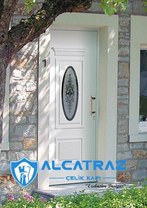 İstanbul Tuzla Villa Kapısı Modelleri Kompozit Villa Giriş Kapısı Modelleri İndirimli Villa Kapısı Modelleri Antrasit villa Kapısı Fiyatları İndirimli