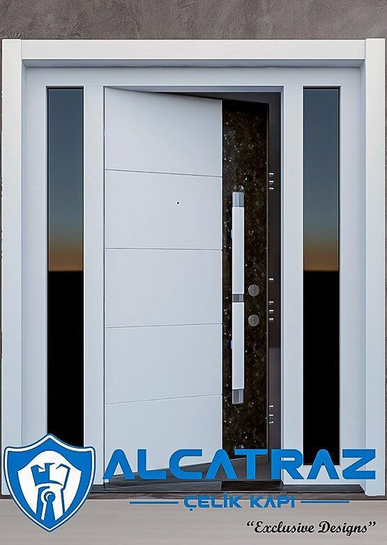 Villa Kapısı Modelleri İstanbul Villa Kapısı İndirimli Villa Giriş Kapısı Özel Tasarım Villa Kapıları Alanya