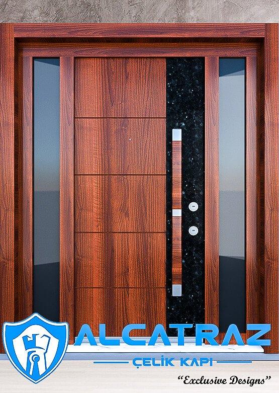Villa Kapısı Modelleri İstanbul Villa Kapısı İndirimli Villa Giriş Kapısı Özel Tasarım Villa Kapıları Balıkesir
