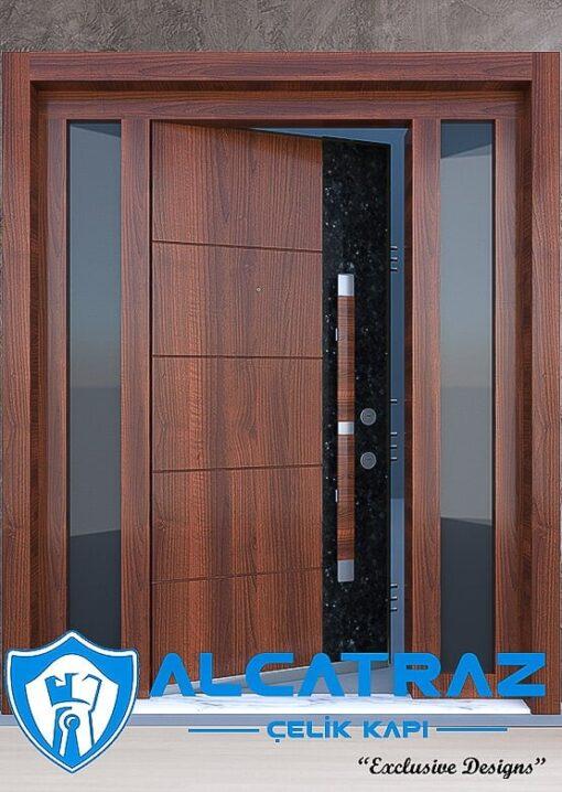 Villa Kapısı Modelleri İstanbul Villa Kapısı İndirimli Villa Giriş Kapısı Özel Tasarım Villa Kapıları Kuşadası