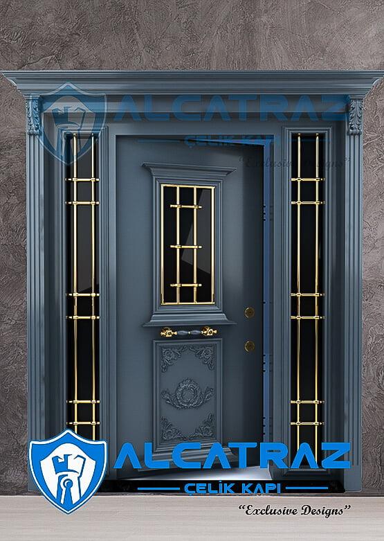 Villa Kapısı Modelleri İstanbul Villa Kapısı İndirimli Villa Giriş Kapısı Özel Tasarım Villa Kapıları bodrum