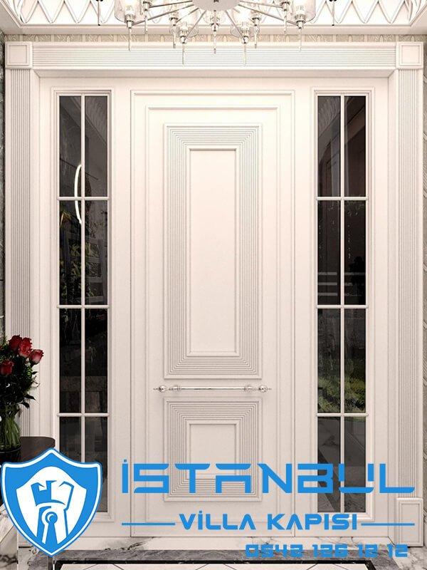 Alaçatı Villa Kapısı Villa Giriş Kapısı Modelleri İstanbul Villa Kapısı Fiyatları