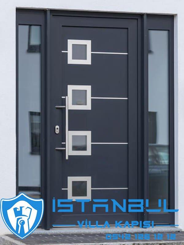 Alanya Villa Kapısı Villa Giriş Kapısı Modelleri İstanbul Villa Kapısı Fiyatları