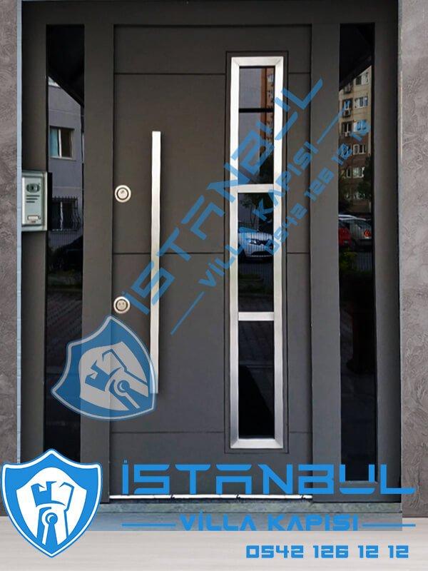 Aliağa Villa Kapısı Villa Giriş Kapısı Modelleri İstanbul Villa Kapısı Fiyatları
