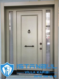 Armutlu Villa Kapısı Villa Giriş Kapısı Modelleri İstanbul Villa Kapısı Fiyatları