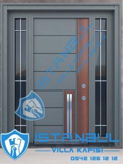 Ayvalık Villa Kapısı Villa Giriş Kapısı Modelleri İstanbul Villa Kapısı Fiyatları