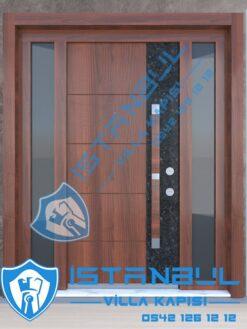 Bursa Villa Kapısı Villa Giriş Kapısı Modelleri İstanbul Villa Kapısı Fiyatları
