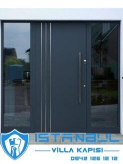 Çanakkale Villa Kapısı Villa Giriş Kapısı Modelleri İstanbul Villa Kapısı Fiyatları