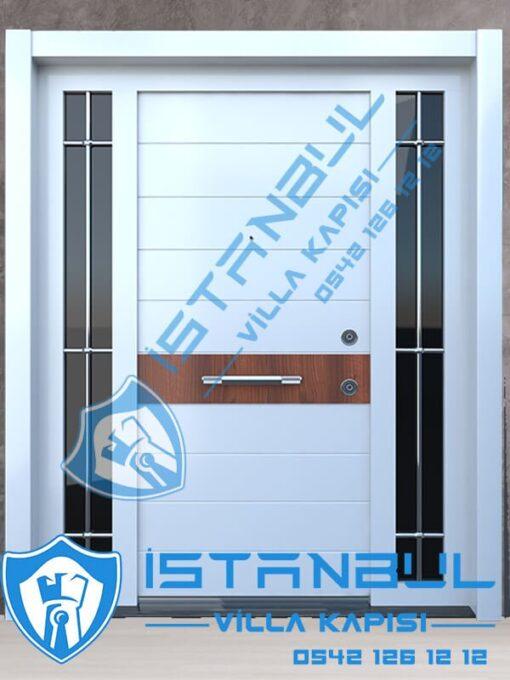 Didim Villa Kapısı Villa Giriş Kapısı Modelleri İstanbul Villa Kapısı Fiyatları