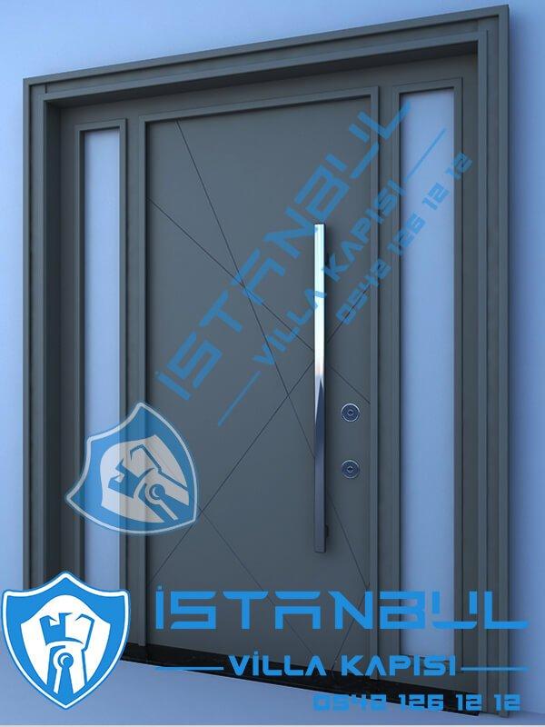 Güvercinlik Villa Kapısı Villa Giriş Kapısı Modelleri İstanbul Villa Kapısı Fiyatları