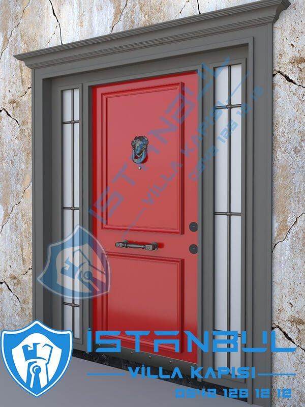 Kartepe Villa Kapısı Villa Giriş Kapısı Modelleri İstanbul Villa Kapısı Fiyatları