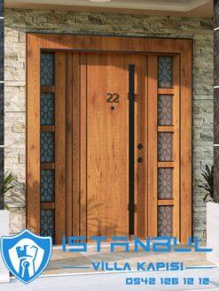 Kocaeli Villa Kapısı Villa Giriş Kapısı Modelleri İstanbul Villa Kapısı Fiyatları
