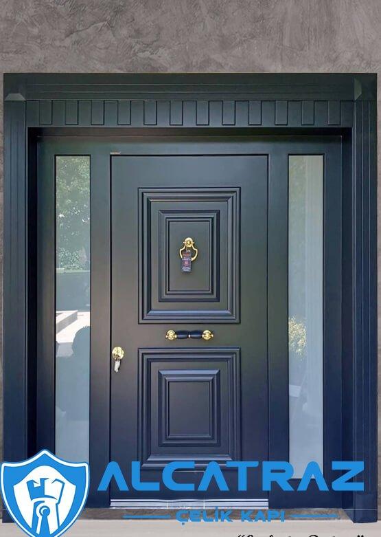 Mercy Villa Kapısı Modelleri Kapı Fiyatları Villa Giriş Kapıları Çelik Kapı