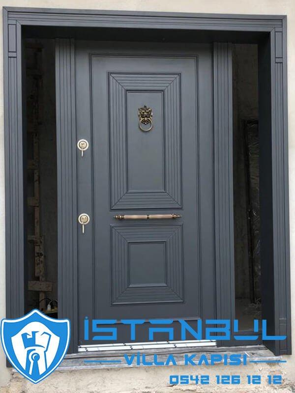 Mudanya Villa Kapısı Villa Giriş Kapısı Modelleri İstanbul Villa Kapısı Fiyatları