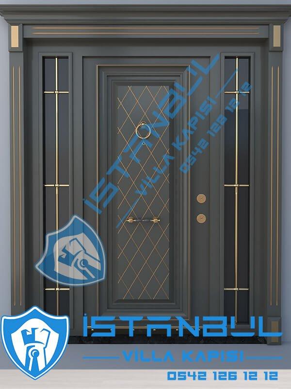 Sakarya Villa Kapısı Villa Giriş Kapısı Modelleri İstanbul Villa Kapısı Fiyatları