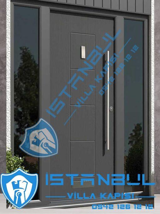 Sapanca Villa Kapısı Villa Giriş Kapısı Modelleri İstanbul Villa Kapısı Fiyatları