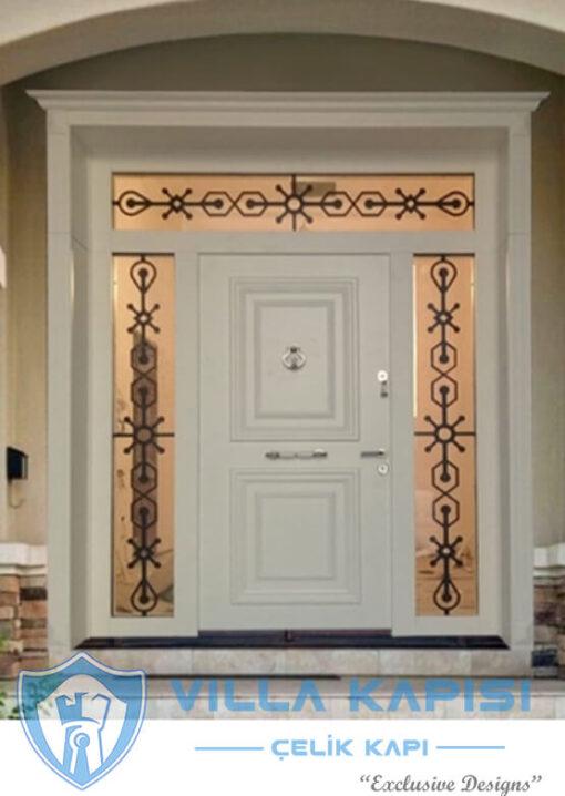 İstanbul Villa Kapısı Modelleri Villa Giriş Kapısı Çelik Kapı Villa Kapıları Fiyatları Modelleri istanbul villa kapı kompozit