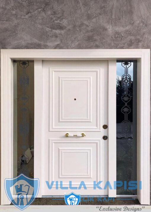 019 İstanbul Villa Kapısı Modelleri Villa Giriş Kapısı Çelik Kapı Villa Kapıları Fiyatları Modelleri istanbul villa kapı kompozit
