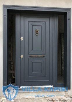 istanbul Villa Kapısı Modelleri Villa Giriş Kapısı Çelik Kapı Villa Kapıları Fiyatları Modelleri istanbul villa kapı kompozit
